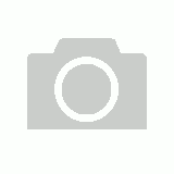 2 5 Quot Inch 63mm Mild Steel Straight Exhaust Pipe Tube X 1