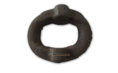 BMW 3 5 7 SERIES UNIVERSAL EXHAUST HANGER RUBBER MOUNT