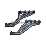 FORD FALCON FG V8 XR8 5.4LT BOSS GENIE HEADERS EXTRACTORS