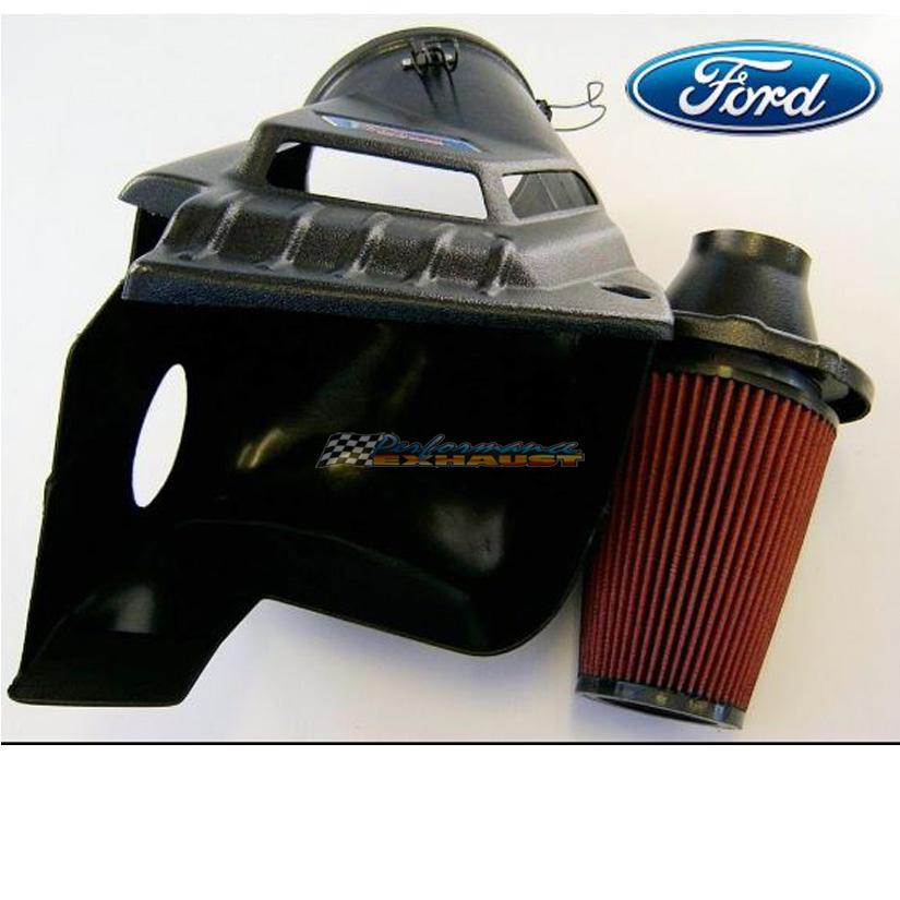 "3/"" Cold Air Intake Filter Universal BLACK For Celica//Corolla//Corona//Crown//Echo"