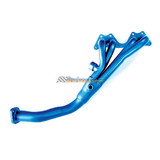 MITSUBISHI L300 SF SG SH 2.0LT 2.4LT HURRICANE HEADERS EXTRACTORS