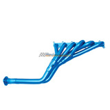 FORD FALCON BA BF  6CYL XR6 4.0LT HURRICANE HEADERS EXTRACTORS