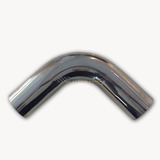 Mandrel Bends-mild steel